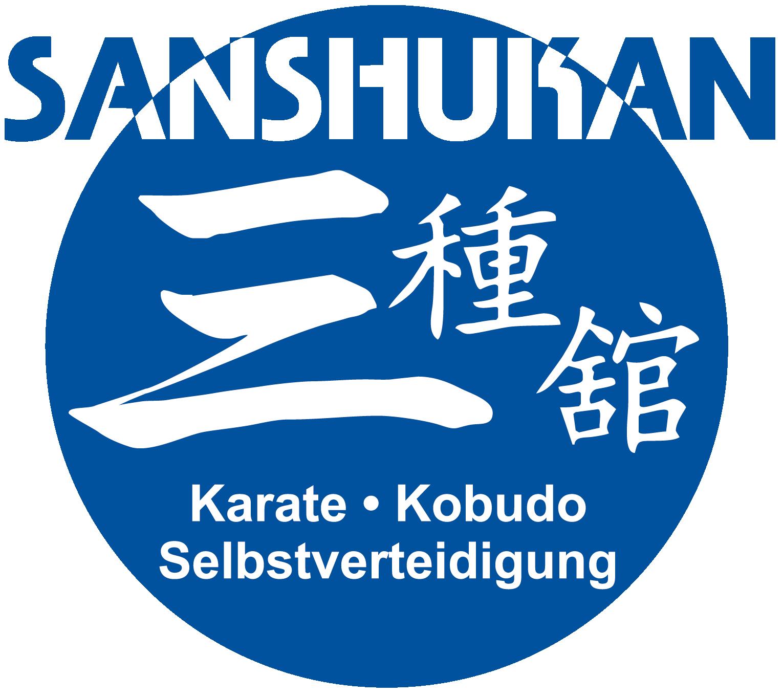 Sanshukan Budo | Kampfkunstschule in Scheuring und Egling an der Paar